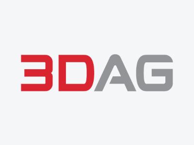 3D AG