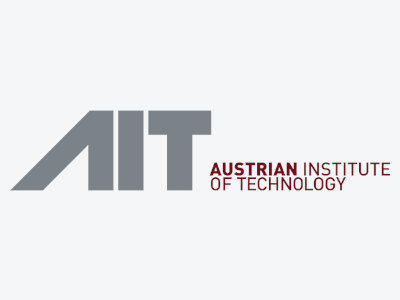 AIT (Austrian Institute of Technology)