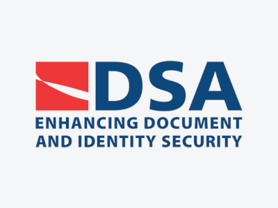 Document Security Alliance (DSA)