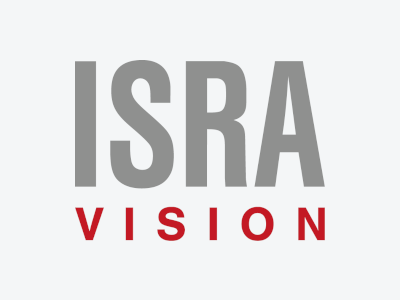 ISRA SURFACE VISION GmbH