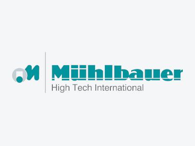 Mühlbauer ID Services GmbH