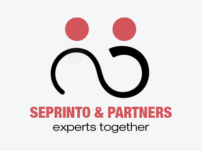 Seprinto & Partners
