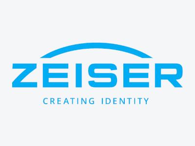 ZEISER GmbH