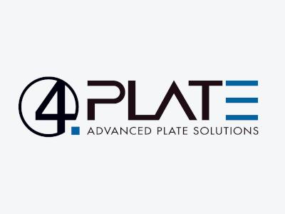 4Plate GmbH