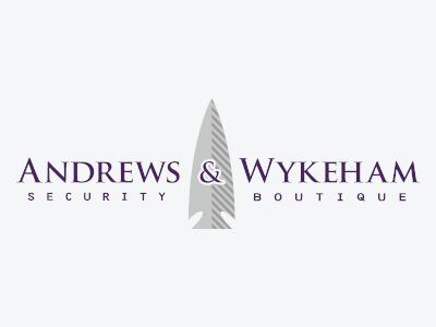 Andrews & Wykeham Ltd