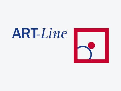 ART-Line Projekt GmbH