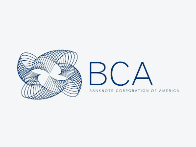 Banknote Corporation of America