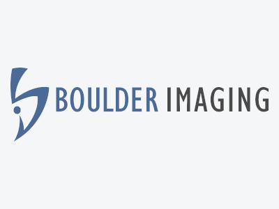 Boulder Imaging