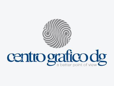 Centro Grafico dg