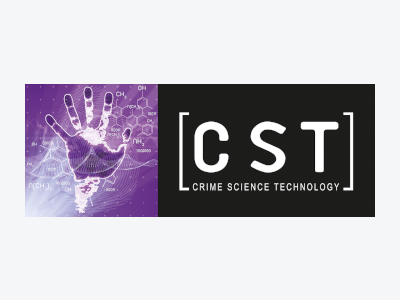 Crime Science Technology