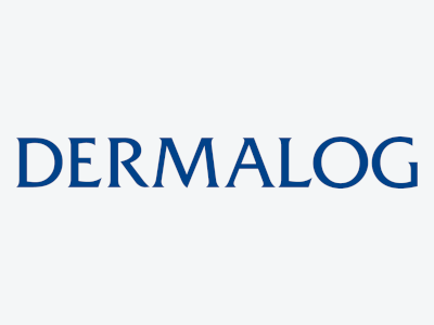 DERMALOG Identification Systems GmbH
