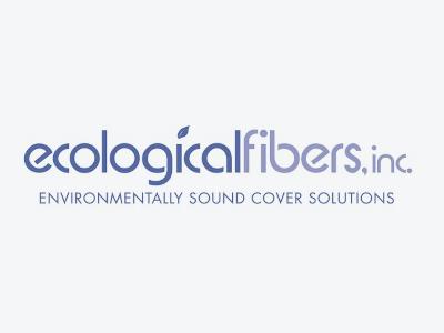 Ecological Fibers, Inc.