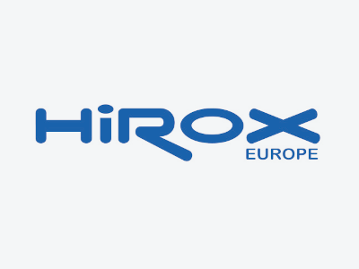 Hirox Europe - Jyfel Corporation SARL