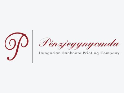 Hungarian Banknote Printing Company