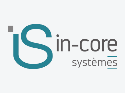 IN-CORE Systèmes