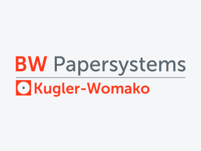 BW Papersystems / Kugler-Womako