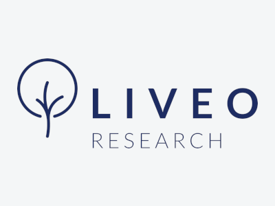 Liveo Research Srl