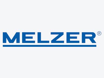 MELZER Maschinenbau GmbH