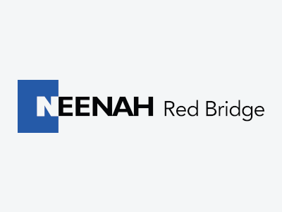 Neenah Red Bridge International Ltd