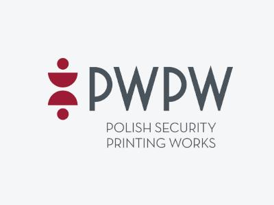 Polish Security Printing Works (PWPW)