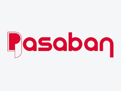 PASABAN S.A.