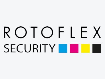 Rotoflex AG