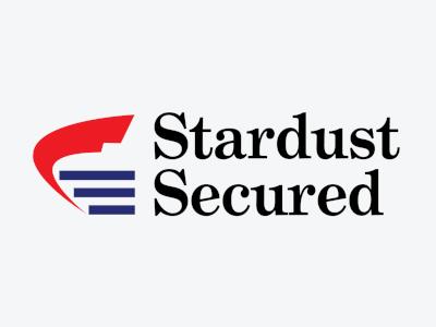 Stardust Materials, LLC