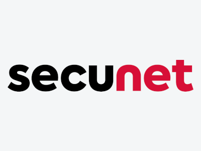 secunet Security Networks AG